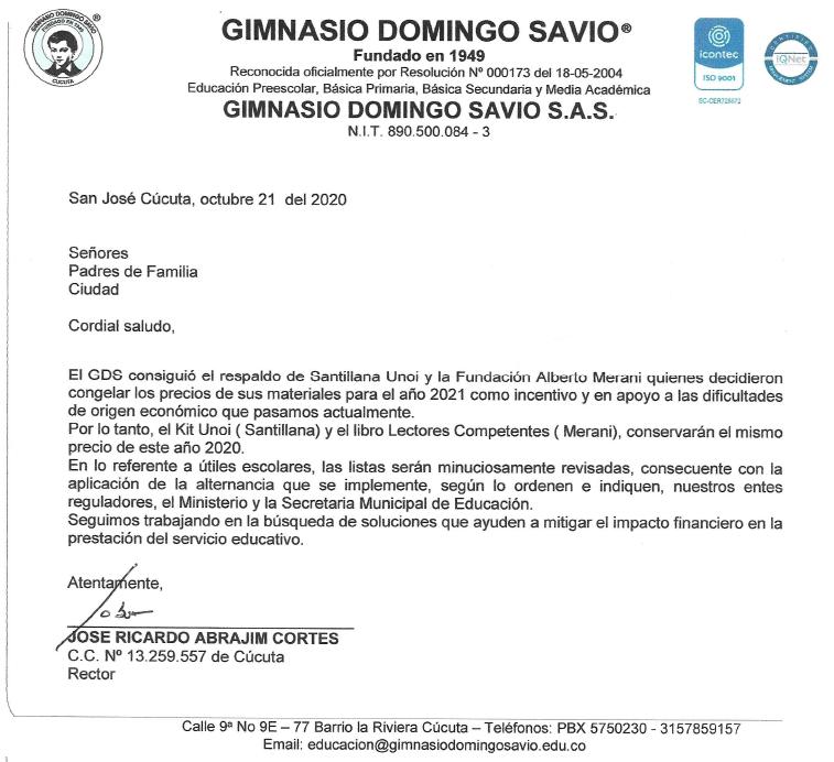 Informacion_GDS