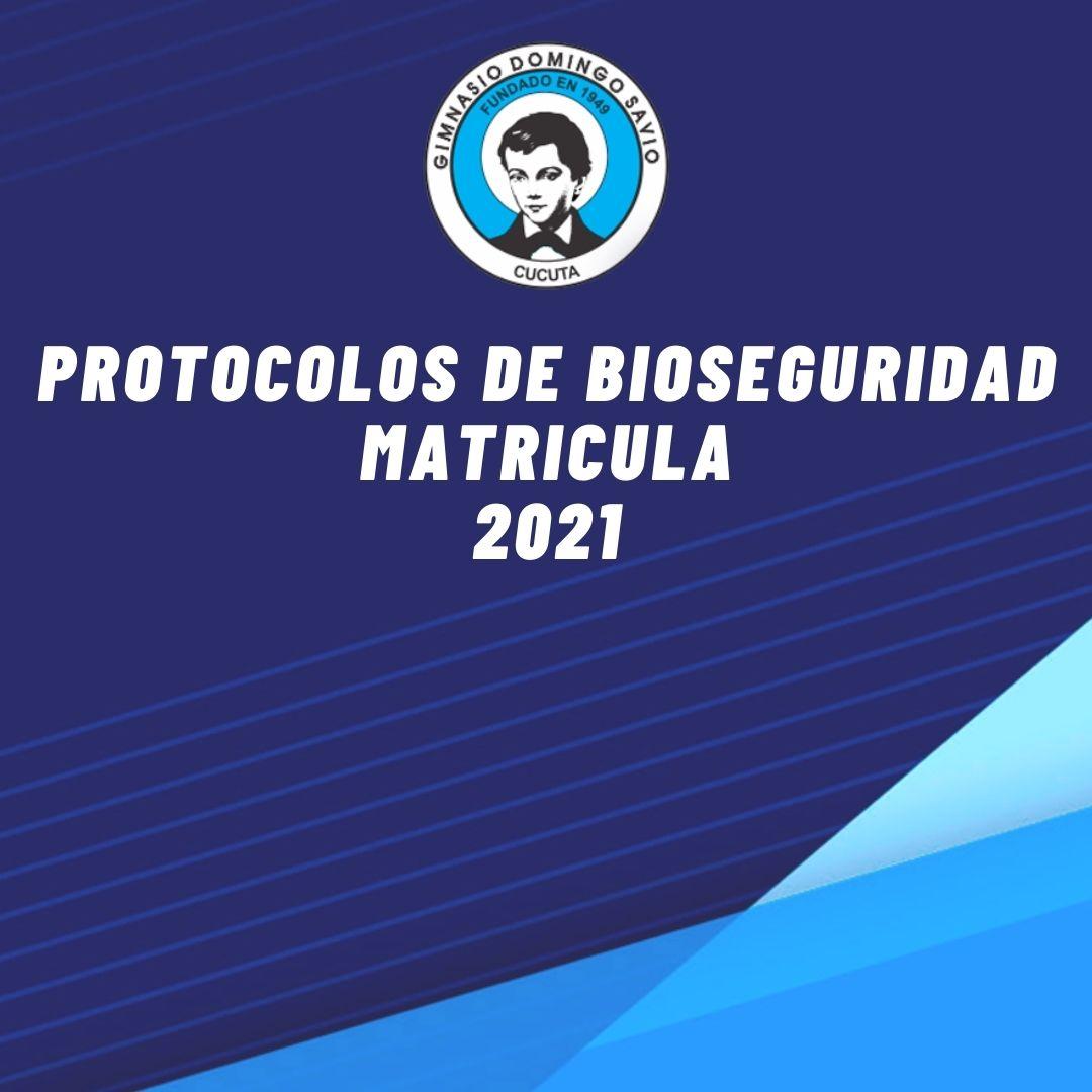 PROTOCOLO_M_2021